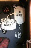 Meiningers Craft Bier-Bars Leseprobe - Seite 5