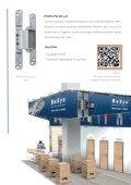 BaSys - Bartels Systembeschläge // Fensterbau Frontale 2020 - Page 3