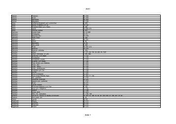 nst-f.pdf