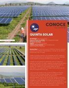 Newsletter ACERA - Marzo 2020 - Page 2