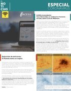 Newsletter ACERA - Marzo 2020 - Page 6