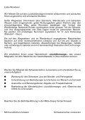 Basel–Genève - Schlaf im Stroh - Page 3