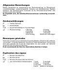 Basel–Genève - Schlaf im Stroh - Page 5
