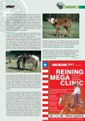 In dieser Ausgabe: - Seite 7