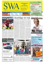 Ausgabe A, Siegen, Wilnsdorf (11.25 MB) - Siegerländer Wochen ...