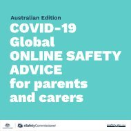 aus-global-parent-online-safety-advice