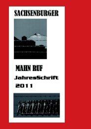 Widerstand – von Sachsenburg bis Buchenwald - VVN-BdA-Chemnitz.