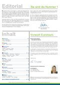 Seniorenkatalog 2013/14 - Page 2
