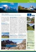 Seniorenkatalog 2013/14 - Page 3