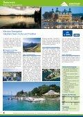 Seniorenkatalog 2013/14 - Page 4