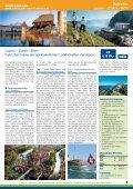 Seniorenkatalog 2013/14 - Page 5