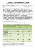 Wirtschaftlichkeit maschineller Ernteverfahren - Bayerische ... - Seite 2