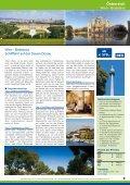 Eurotours Senioren - Ortsgruppen Reisen 2013/14 - Page 3