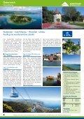 Eurotours Senioren - Ortsgruppen Reisen 2013/14 - Page 4
