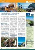 Eurotours Senioren - Ortsgruppen Reisen 2013/14 - Page 6