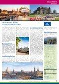 Eurotours Senioren - Ortsgruppen Reisen 2013/14 - Page 7