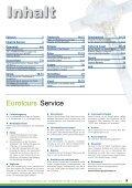 Eurotours - Religiöse Reisen - Page 3