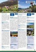 Eurotours - Religiöse Reisen - Page 5