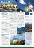 Eurotours - Religiöse Reisen - Page 6