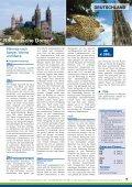 Eurotours - Religiöse Reisen - Page 7