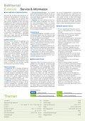 Eurotours - Gruppenreisen 2013 - Page 4