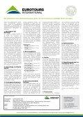Eurotours - Gruppenreisen 2013 - Page 5