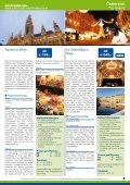 Eurotours - Gruppenreisen 2013 - Page 6