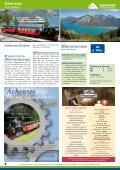 Eurotours - Gruppenreisen 2013 - Page 7