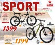 16-19 Sport 2020_10.04-07.05.2020_reseize