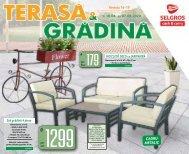 16-19 Terasa & Gradina_10.04-07.05.2020_resize