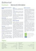 Eurotours - Group Travel 2013 - Page 4