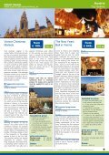 Eurotours - Group Travel 2013 - Page 6