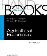 Agricultural Economics V4.pdf - ARSEBA.ORG