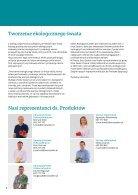 Katalog Vitalis 2020-2021 - Page 2