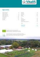 Katalog Vitalis 2020-2021 - Page 3