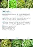 Katalog Vitalis 2020-2021 - Page 5