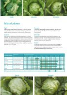 Katalog Vitalis 2020-2021 - Page 7
