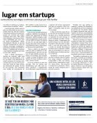 Negócios Abril de 2020 - Page 5