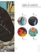 workspace artists magazine - Page 3