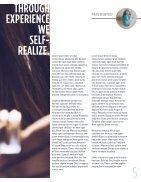workspace artists magazine - Page 5