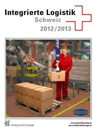 1 - Integrierte Logistik