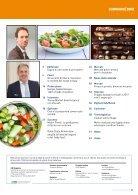 DM Magazine Aprile 2020 - Page 3