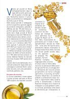 DM Magazine Aprile 2020 - Page 7