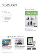 Pambianco Wine & Food 2-2020   - Page 6
