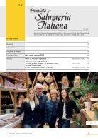 Premiata Salumeria Italiana 2-2020   - Page 7