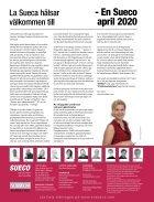 En Sueco April 2020 - Page 2
