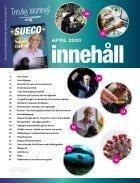 En Sueco April 2020 - Page 4