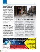 En Sueco April 2020 - Page 6