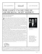 falstaffrezepteAT_2020-04-10_2020_1 - Page 5