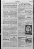 M t! - HOG Kronstadt - Page 2